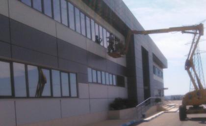 fachadas6